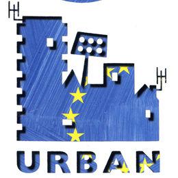 Urban Partnership