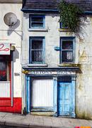Bartons of Ballycastle