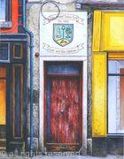 Urban Elements, Sligo