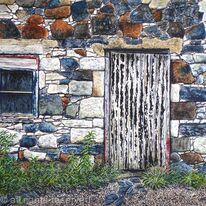Outhouse, Islandmagee
