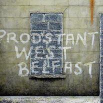 Prodstant West Belfast