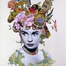 Lady Valentina