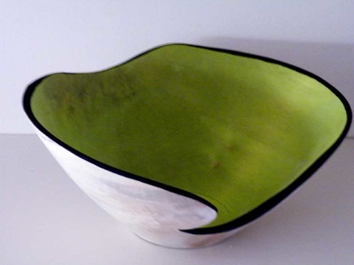 green-lined-vessel