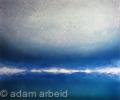 Aqua Snowblaze