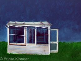 prize-winning-shed-painting