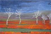 six-trees-sutherland