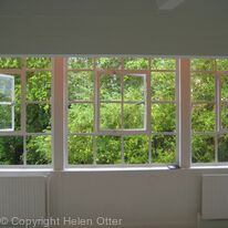 Reflection II 2008 (b)