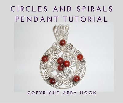 Circles and Spirals Tutorial