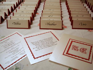 place-cards--invitation