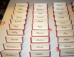 place-cards--1
