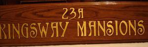 Kingsway Mansions