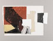 Colour Composition No 2