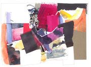 Colour Composition No1