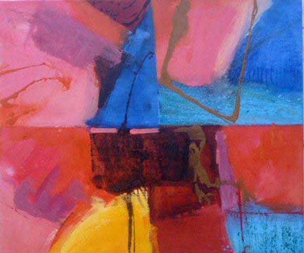 'Fragment I'