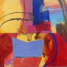 'Fragment II'