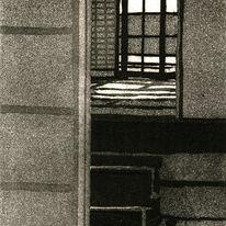 Takayama Interior 1