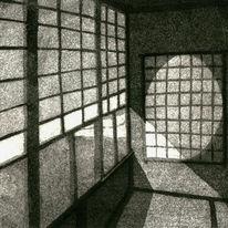 Takayama Interior 5