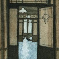 Soller Art Nouveau