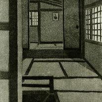 Takayama Interior 3