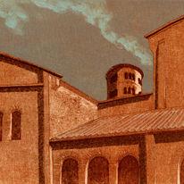 Basilica di Sant'Apollinare, Classe