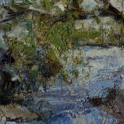 River Derwent Borrowdale Study