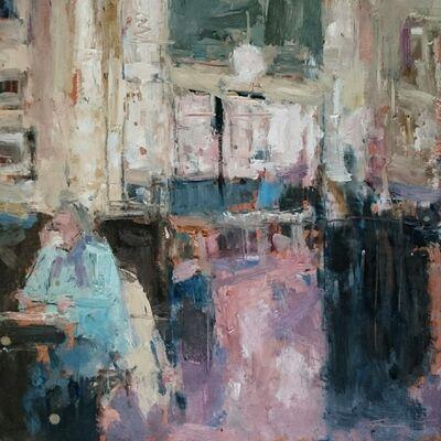 Bruciannis Cafe 1
