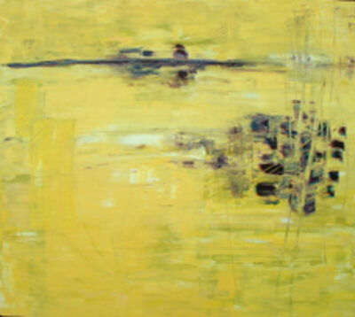 Yellow No 3