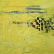 Yellow No 2