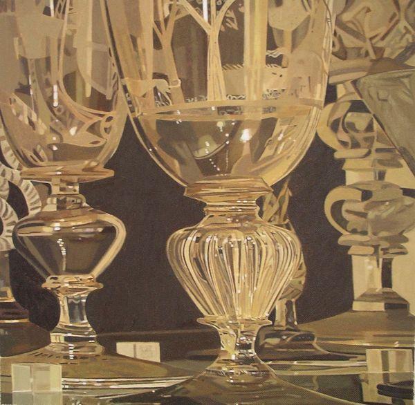 Glass Thursday