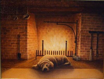 Fireside Comfort 2