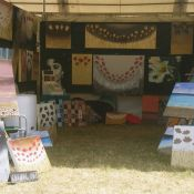 Craft and Garden Fair