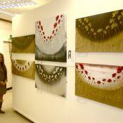 Art Gallery in Leamington Spa