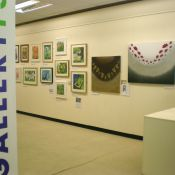 Gallery 150 Leamington Spa