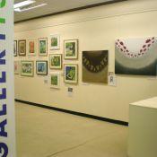 Gallery 150 Leamington Spa
