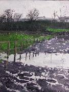Winterflood