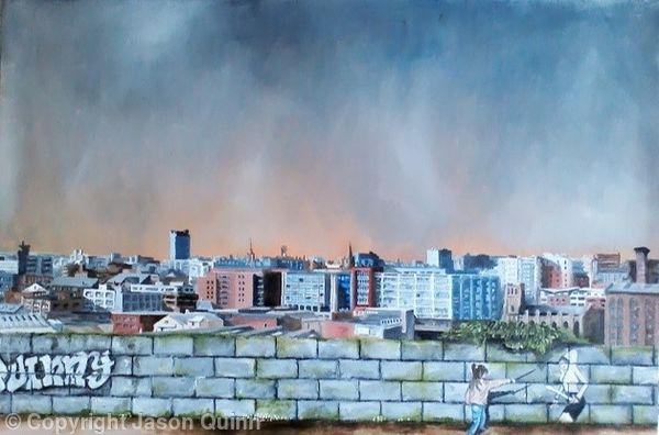 Sheffield II