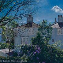 Spring Morning, Brighton