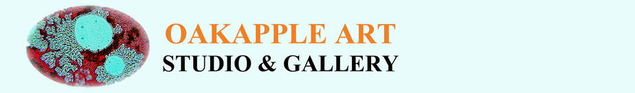 Oakapple Studio & Gallery