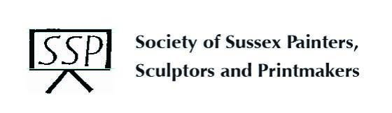 Society of Sussex Painters, Sculptors and Printmakers