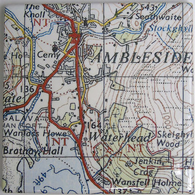 Ambleside