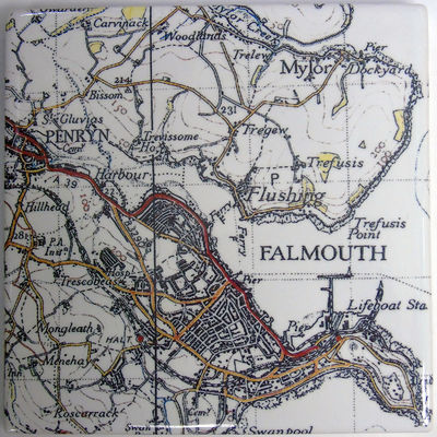 Falmouth