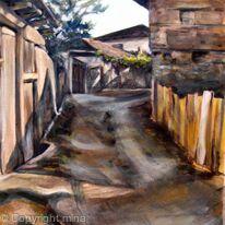1 stara ulica
