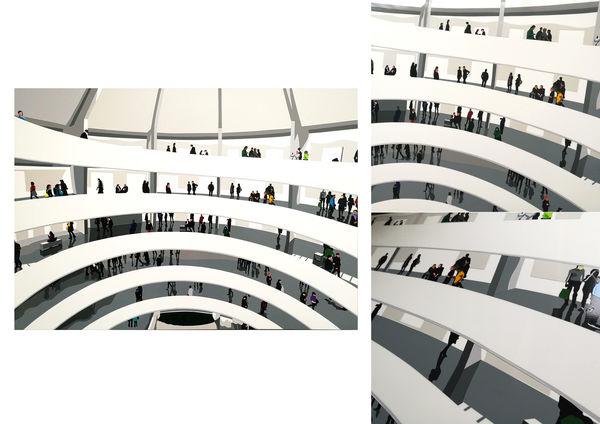 Guggenheim People