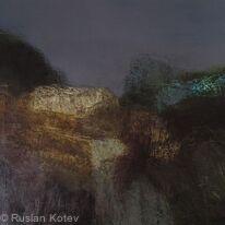 Molten Rocks II