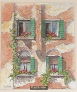 4 Windows Venice - 940