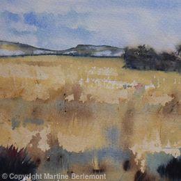 Dumfriesshire Hills