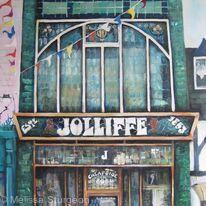 Joliffe