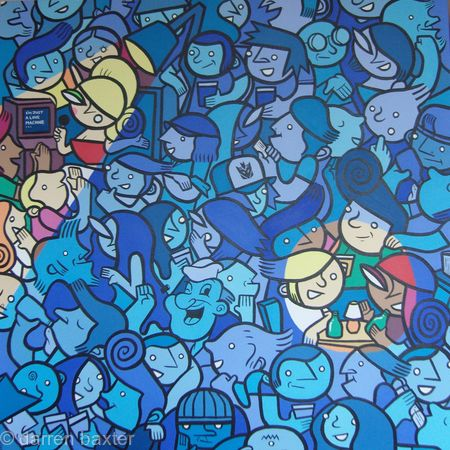blue party (1)