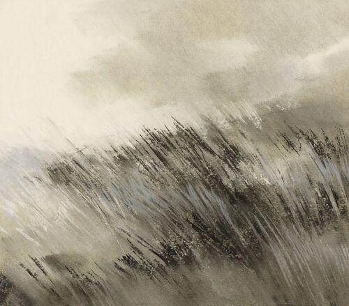 1159 Hare's Tale Moorland