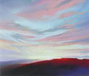 502 White Edge Sunset